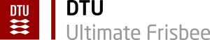 DTU ultimate logo